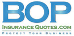 BOP Insurance Quotes